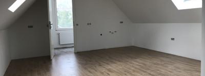 Freundliche 1,5 - 2-Zimmer-Wohnung zur Miete in Bad Oeynhausen