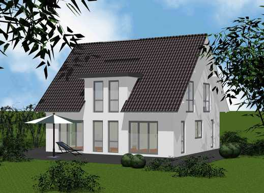 einfamilienhaus wunstorf hannover kreis immobilienscout24. Black Bedroom Furniture Sets. Home Design Ideas