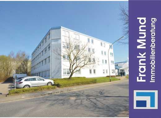 Modernes, innovatives Business-Center mit bester Verkehrsanbindung