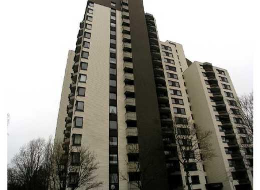 Porz Urbach ! 3 WOhnungen mit Balkon als Kapitalanlage !!