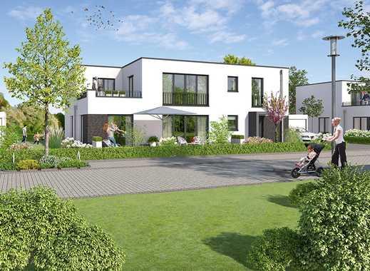 eigentumswohnung neuss rhein kreis immobilienscout24. Black Bedroom Furniture Sets. Home Design Ideas
