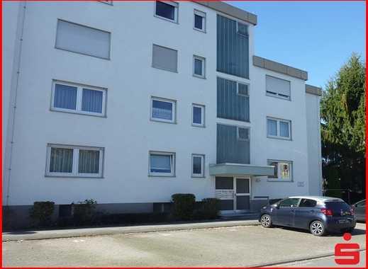 Eigentumswohnung Darmstadt - ImmobilienScout24