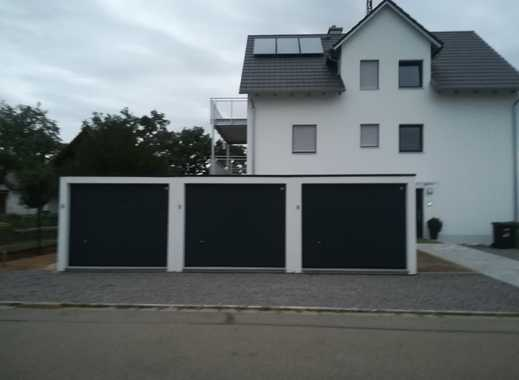 900 €, 85 m², 2 Zimmer