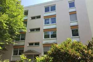 3 Zimmer Wohnung in Mannheim