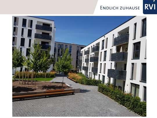 Tiefgaragenstellplätze in der Innenstadt von Esslingen *direkt vom Vermieter*