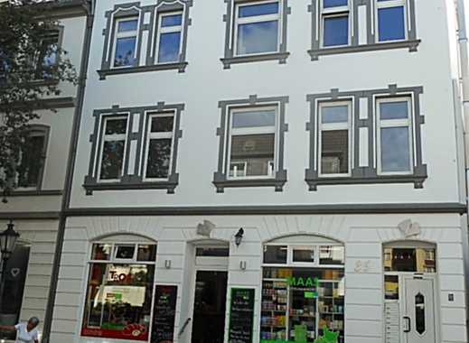 Essen Werden Altstadt - 3 1/ 2 Raum