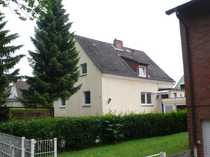 Vogelsiedlung - EFH mit 5 Zimmern