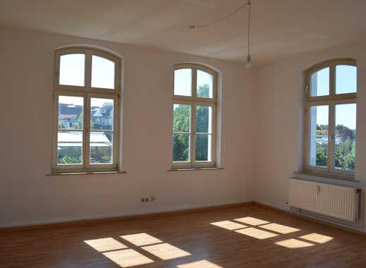 immobilien in borken hessen immobilienscout24. Black Bedroom Furniture Sets. Home Design Ideas