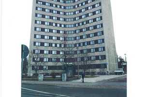 1 Zimmer Wohnung in Dessau-Roßlau