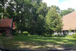 9 Zimmer Wohnung in Nienburg (Weser) (Kreis)