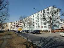 Bild 2-Zimmerwohnung in Berlin - Charlottenburg - Westend