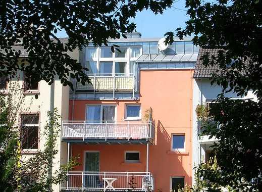 maisonette bockenheim frankfurt am main immobilienscout24. Black Bedroom Furniture Sets. Home Design Ideas