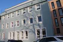 Wasserkaskaden Kassel wohnungen in kassel häuser immobilien kaufen mieten