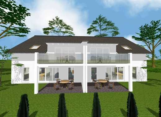 eigentumswohnung hille immobilienscout24. Black Bedroom Furniture Sets. Home Design Ideas