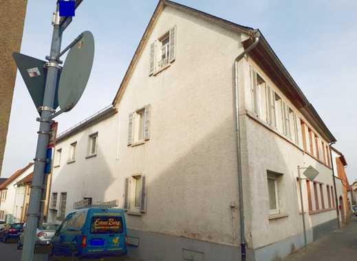 haus kaufen in herrnsheim immobilienscout24. Black Bedroom Furniture Sets. Home Design Ideas