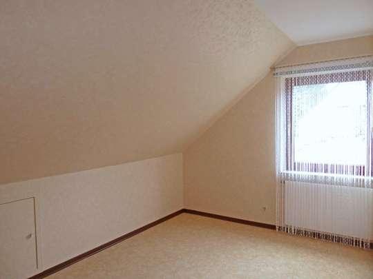 Ruhige 3-Zimmer Wohnung im Blumenviertel von Rudow - Bild 6
