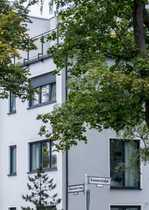 Bild Co Living, Möblierte Wohnungen, Appartments, Young Proffessional, Scandic Flats