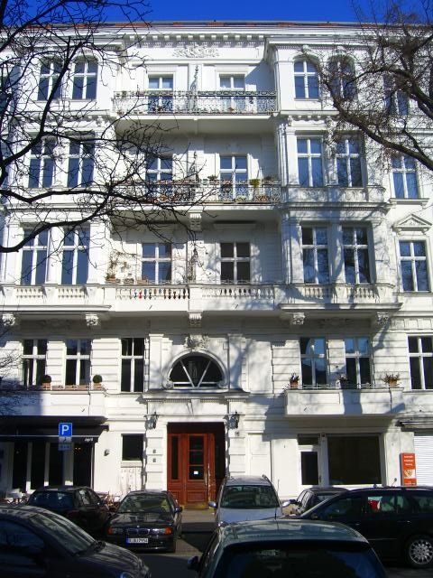 Winterfeldtstraße 56