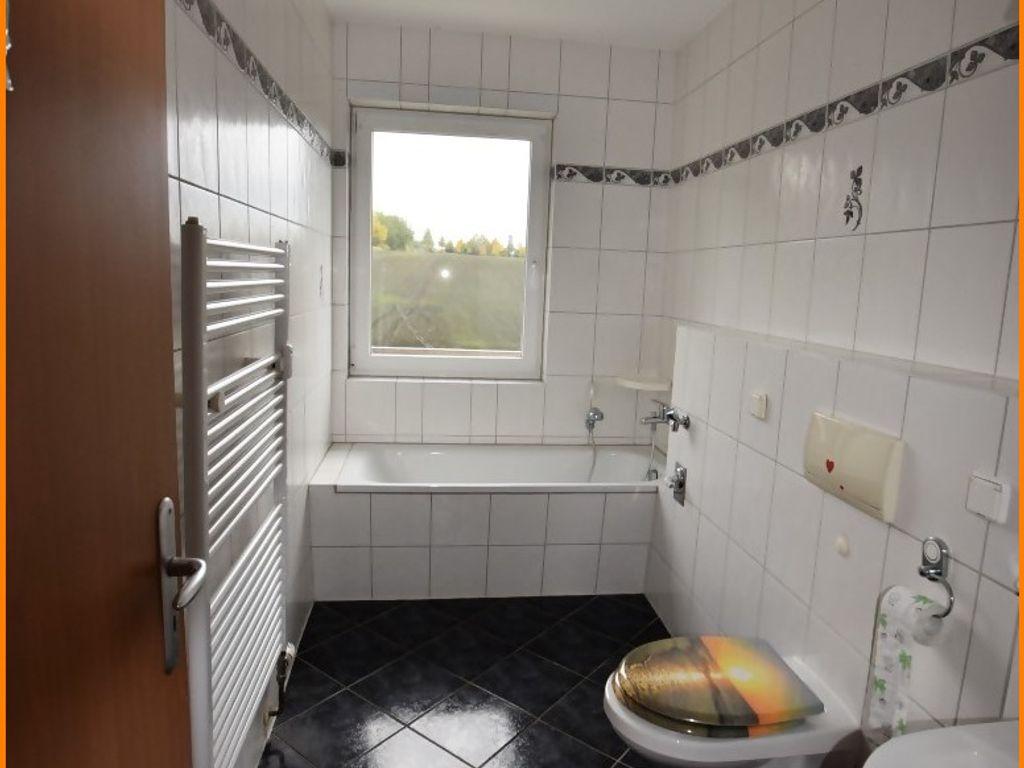 Badezimmer ähnlich