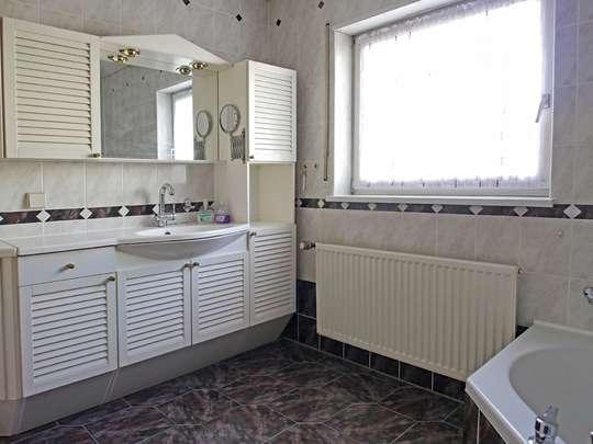 Mehrgenerationenhaus im idyllischen Schmöckwitz - Bild 11
