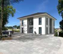 Haus Oberbarnim