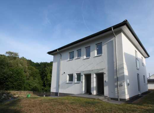 Nr. 1681: NEUBAUERSTBEZUG 3-ZKB-Wohnung in Waldrandlage von Sitterswald