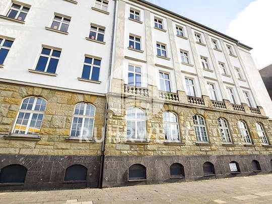 oberhausen_quartier_mit-wasser