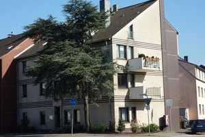2.5 Zimmer Wohnung in Wesel (Kreis)