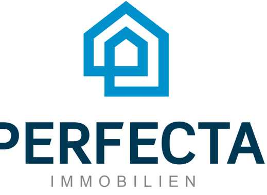 Renoviertes Mehrfamilienhaus mit 6 Wohnungen nahe Erlangen!