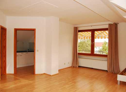 Wohnung mieten in rosdorf immobilienscout24 for 4 zimmer wohnung gottingen