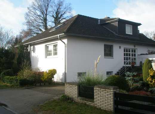 Repräsentatives Einfamilienhaus in der Wedemark   Raum Hannover