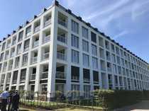 Schön aufgeteilte 2- Zimmer Wohnung mit Balkon