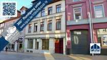 Bild Ladenfläche in TOP Lage unweit vom Marienplatz !