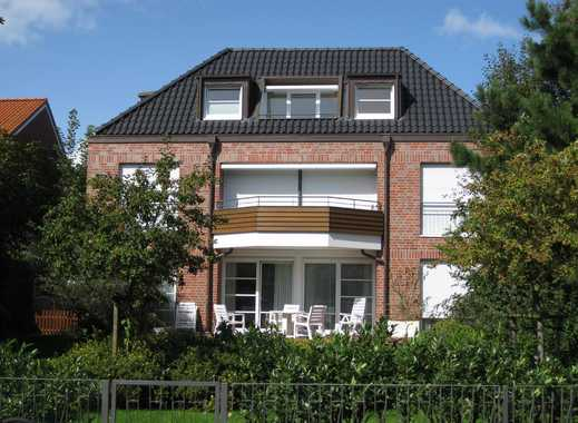 wohnung mieten in norderney immobilienscout24