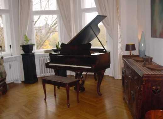 wohnen auf zeit berlin m blierte wohnungen zimmer. Black Bedroom Furniture Sets. Home Design Ideas