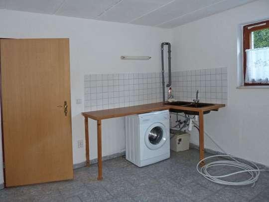 Mehrgenerationenhaus im idyllischen Schmöckwitz - Bild 24