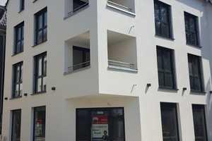 3 Zimmer Wohnung in Göppingen (Kreis)