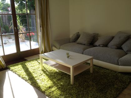 mietwohnungen st mang wohnungen mieten in kempten allg u st mang und umgebung bei. Black Bedroom Furniture Sets. Home Design Ideas