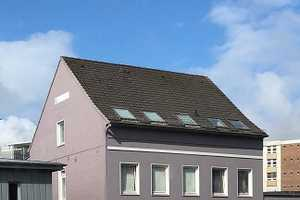 1 Zimmer Wohnung in Neumünster
