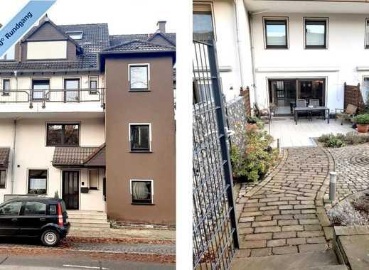 Haus Mieten Herne : eigentumswohnung herne s d immobilienscout24 ~ A.2002-acura-tl-radio.info Haus und Dekorationen