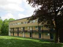 3-ZKB Maisonette-Wohnung in Siegen-Geisweid