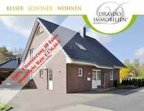 Neubau Einfamilienhaus in