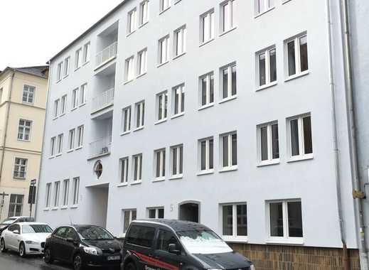 komplett saniertes Mehrfamilienhaus / Studentenheim / Monteurzimmer in Kasseler Innenstadt