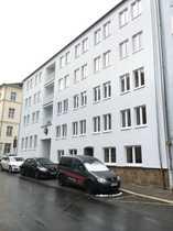 Bild komplett saniertes Mehrfamilienhaus / Studentenheim / Monteurzimmer in Kasseler Innenstadt