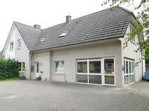 Oldenburg Kleine Laden- oder Bürofläche
