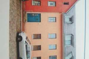 1.5 Zimmer Wohnung in Bad Doberan (Kreis)