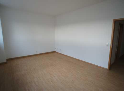 RHEINBLICK! Charmante, großzügige 2-Zimmer-Wohnung in TOP-Lage!!