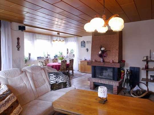 Freistehendes Haus im Rudower Geflügelviertel - 360°- Rundgang - Bild 15