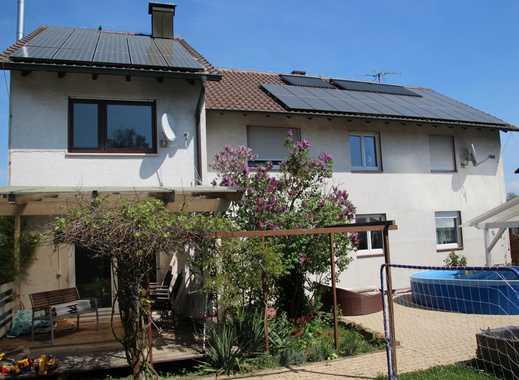 Haus Freiburg Kaufen : haus kaufen in opfingen immobilienscout24 ~ Buech-reservation.com Haus und Dekorationen