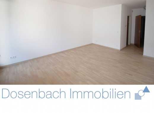 1-Zimmer Appartement in Lörrach